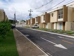 Excelente casa no parque das laranjeiras pronto para morar 119m 3 suítes Promoção