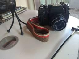 Camera Zenit ano 90