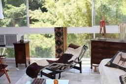 Apartamento para venda tem 135 metros quadrados com 2 quartos em Lagoa - Rio de Janeiro -