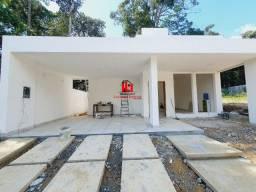 Quinta das Marinas, Casa Térrea com 3 quartos sendo 1 suíte, 250m², Use FGTS
