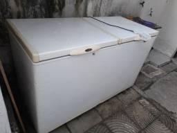 Freezer pra vender