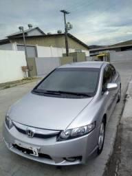 Honda Civic 2010 Aut.