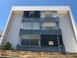 Alugo apartamento para temporada em João Pessoa/ PB
