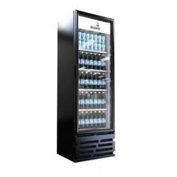 Refrigerador 454 litros Imbera * cesar