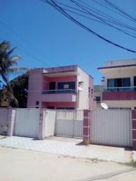Casa 3 Q+3 Bh+Dep no JD Bela Vista