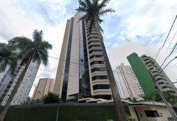 Apartamento à venda com 4 dormitórios em Oeste, Goiânia cod:APV3260