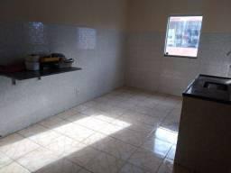 Apartamento c/ 2 quartos
