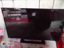 Tv LCD SONY 32 polegadas