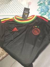 Camisa do Ajax (time)