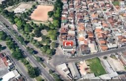 Galpão/depósito/armazém à venda em Maracangalha, Belém cod:MAGA00007