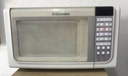 Microondas Electrolux 23 litros