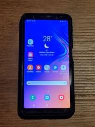 A7 2018 64gigas venda ou troca em xiaomi