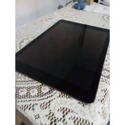 iPad Air Apple Wi-Fi 16GB<br><br>