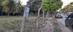 Título do anúncio: Alugo Terreno 5.000m2 Guaribas ( Eusébio)