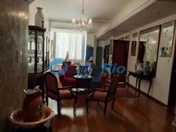 Apartamento à venda com 3 dormitórios em Copacabana, Rio de janeiro cod:VEAP31229