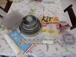 Kit confeitaria n°.3