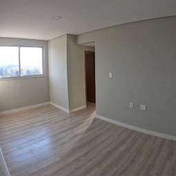 Título do anúncio: Apartamento para alugar com 2 dormitórios cod:13477