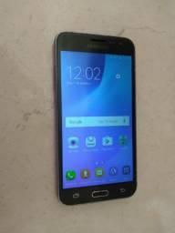 Samsung J3 impecável