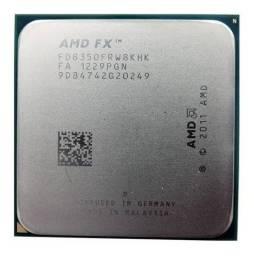 FX 8350