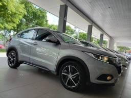 Honda HR-V EX 1.8 2019