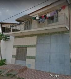 Apartamento + Garagem em Boa Viagem-CE
