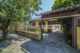 Casa à venda com 3 dormitórios em Nonoai, Porto alegre cod:162169