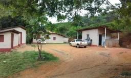 Terreno 6.5 alqueires, Cavalinhos, João Neiva