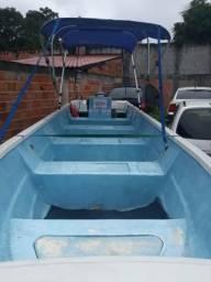 Táxi boat - 2010
