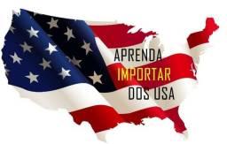 Aprenda A Importar Dos EUA Sem Sair de Casa