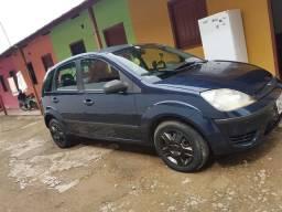 Fiesta hatch Flex 14 mil 992837558 - 2007