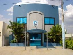 Sof Norte Particular Aluguel Apartamento 1 Quarto com 65m2