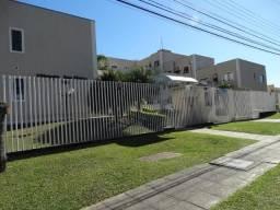 Curitiba - Ótimo apartamento no Bacacheri c/ 2 qts!!