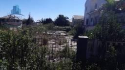 Excelente terreno no Xaxim
