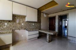 Apartamento para aluguel, 3 quartos, 1 vaga, Centro - Divinópolis/MG