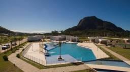Condominio pronto construir a casa seu sonho,Solaris Residence club