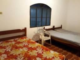 Casa para alugar com 1 dormitórios em Muriqui, Mangaratiba cod:39