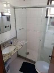 Linda casa Duplex, 4 quartos em Condomínio em Maria Paula