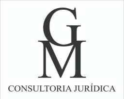 Prospecção de Clientes e Fechamento de Contratos