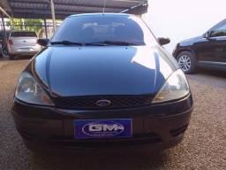 Ford focus sedan automatico impecavel !!!