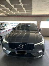 Volvo xc6o diesel momentum - 2019