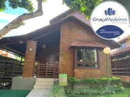 Casa em Condomínio em Gravatá Ref.GM42