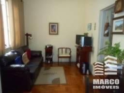 Apartamento Várzea A1-016