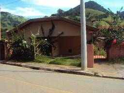 Casa em São Bento do Sapucaí - SP