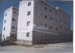 Apartamento à venda com 2 dormitórios em Vila inconfidencia, Betim cod:415865