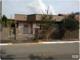 Casa com 2 dormitórios à venda, 99 m² por r$ 208.275,91 - imigrantes - guaramirim/sc