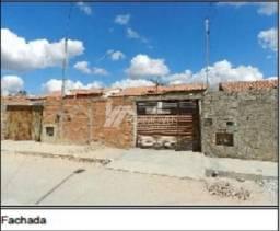 Casa à venda com 2 dormitórios em Povoado de capão, Nova serrana cod:434311