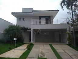 Sobrado com 4 dormitórios à venda, 220 m² por r$ 1.200.000 - jardim amstalden residence -