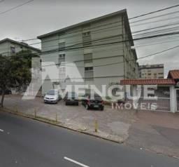 Apartamento à venda com 3 dormitórios em Vila ipiranga, Porto alegre cod:1706