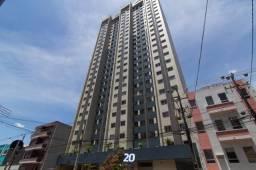 Apartamento à venda com 1 dormitórios em Centro, Curitiba cod:01043.001