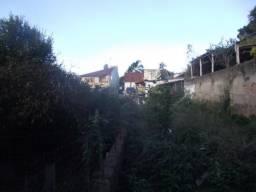 Terreno à venda em Medianeira, Porto alegre cod:SC10544